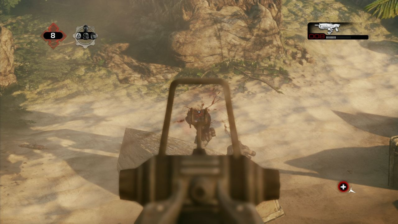 Gears of war 3 region free. game biet doi sieu anh hung. window xp 2000 dri